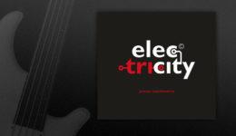 mackiewicz_electricity