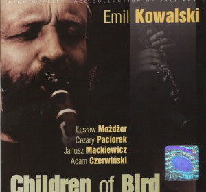 children-of-bird