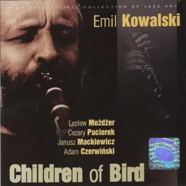 children-of-bird