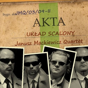 mackiewicz_uklad-scalony_cover1200