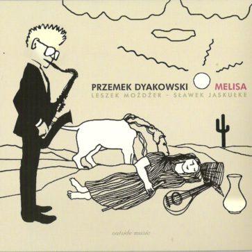 melisa-(2)