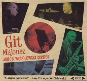 mwq_git-majonez