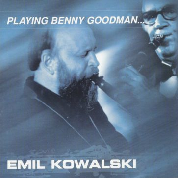 playing-benny-goodman