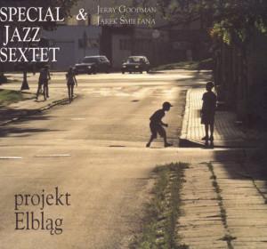 sjs-projekt-elblag