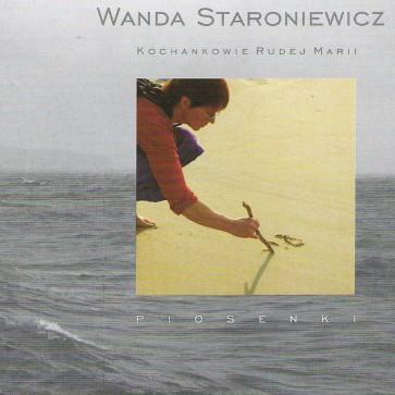 wanda-staroniewicz_kochankowie-rudej-marii
